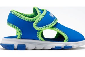 reebok-wave glider iii sandals-Kids-blue-EF7592-blue-trainers-boys