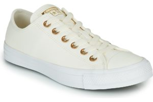 converse-all star ox-womens-beige-568662c-beige-trainers-womens