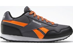reebok-classic-Kids-grey-FX0365-grey-trainers-boys