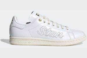 adidas-stan smiths-womens-beige-FW2591-beige-trainers-womens
