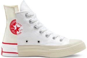 converse-all star high-womens-white-168671C-white-trainers-womens