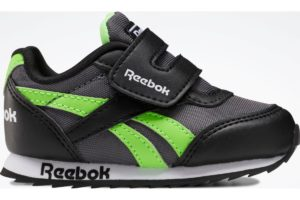 reebok-classic-Kids-black-FW8937-black-trainers-boys