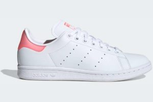 adidas-stan smiths-womens-white-FU9649-white-trainers-womens