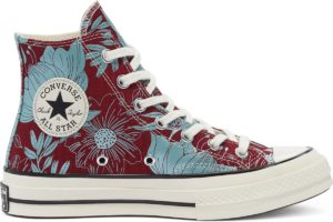 converse-all star high-womens-red-569235C-red-trainers-womens