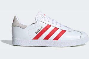 adidas-gazelles-womens-white-FU9909-white-trainers-womens