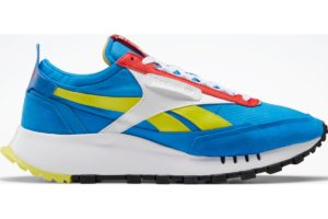 reebok-classic leather legacys-Unisex-blue-FY7429-blue-trainers-womens