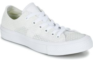 converse-all star ox-womens-white-155463c-white-trainers-womens