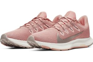 nike-quest-womens-pink-ci3803-600-pink-trainers-womens