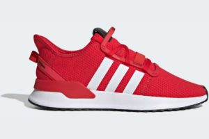 adidas-u_path runs-mens-red-EE4464-red-trainers-mens