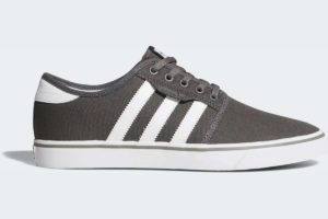 adidas-seeleys-womens-grey-AQ8528-grey-trainers-womens