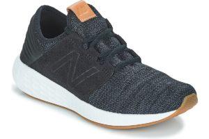 new balance-cruz trainers in-womens-black-wcruzkb2-black-trainers-womens