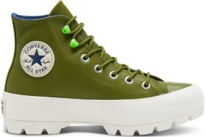 converse-all star high-womens-green-568764C-green-trainers-womens