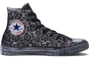 converse-all star high-womens-black-169123C-black-trainers-womens