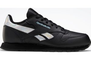 reebok-classic leathers-Kids-black-FX9648-black-trainers-boys