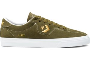 converse-cons-womens-green-168669C-green-trainers-womens