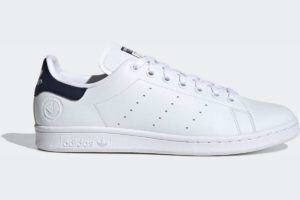 adidas-stan smith vegans-mens-white-FU9611-white-trainers-mens