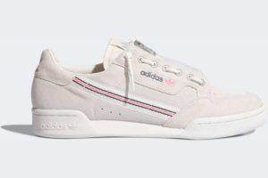 adidas-continental 80s-mens-beige-FU9765-beige-trainers-mens
