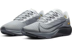 nike-air zoom-mens-grey-da4662-001-grey-trainers-mens