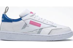 reebok-club c ree:duxs-Women-white-FV3528-white-trainers-womens
