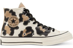 converse-all star high-womens-beige-168904C-beige-trainers-womens