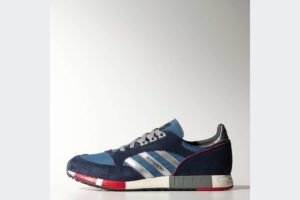 adidas-boston supers-mens-blue-M25419-blue-trainers-mens