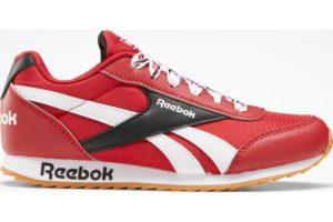 reebok-classic-Kids-grey-FW8923-grey-trainers-boys