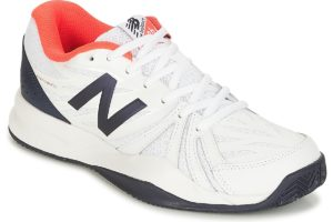 new balance-786 tennis trainers () in-womens-white-wch786c2-white-trainers-womens