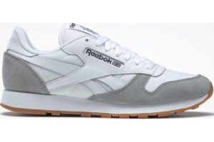 reebok-classic leathers-Men-white-FY9525-white-trainers-mens