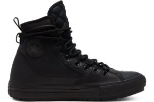 converse-all star high-womens-black-168864C-black-trainers-womens