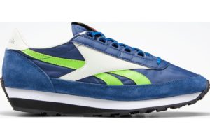 reebok-aztecs-Unisex-blue-Q47271-blue-trainers-womens