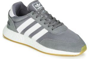 adidas-i-5923s (trainers) in-mens-grey-d97345-grey-trainers-mens