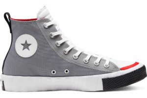 converse-all star high-womens-black-168636C-black-trainers-womens