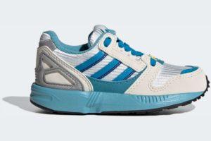 adidas-zx 8000s-boys