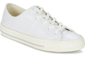 converse-all star ox-womens-white-555807c-white-trainers-womens