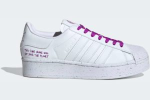 adidas-superstar bolds-womens-white-FY0129-white-trainers-womens
