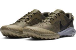 nike-air zoom-mens-green-cj0219-201-green-trainers-mens