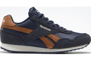 reebok-classic-Kids-blue-FV1320-blue-trainers-boys