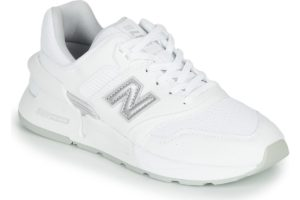 new balance-997 s (trainers) in-womens-white-ms997lol-white-trainers-womens