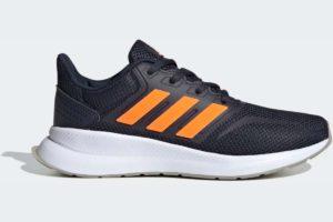 adidas-runfalcons-boys