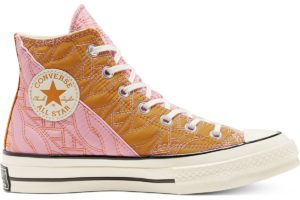converse-all star high-womens-pink-568675C-pink-trainers-womens