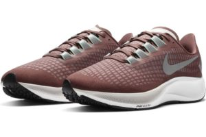 nike-air zoom-mens-red-cz8696-601-red-trainers-mens