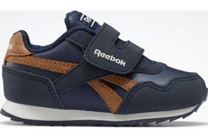 reebok-classic-Kids-blue-FW8428-blue-trainers-boys