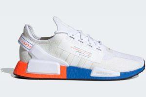 adidas-nmd_r1 v2s-mens-white-FX3949-white-trainers-mens