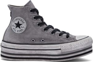 converse-all star high-womens-white-569126C-white-trainers-womens