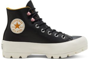 converse-all star high-womens-black-568763C-black-trainers-womens