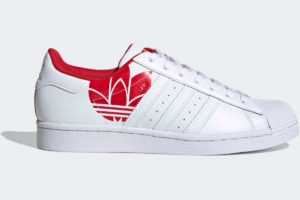 adidas-superstars-mens-white-FY2828-white-trainers-mens