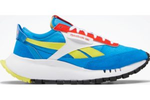 reebok-classic leather legacys-Kids-blue-FY9114-blue-trainers-boys