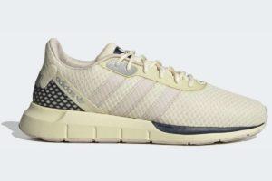 adidas-swift run rfs-womens