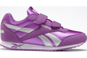 reebok-classic-Kids-purple-FY6790-purple-trainers-boys