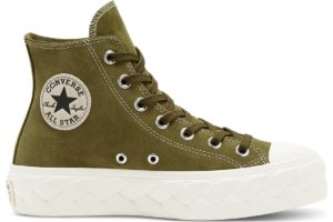 converse-all star high-womens-green-568688C-green-trainers-womens